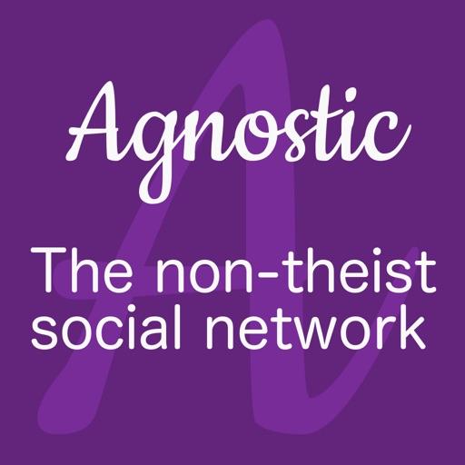 Agnostic.com