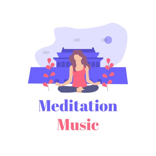 Meditation Music - Relax Sound