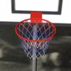 AR Basketball, In