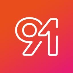 91 Seguros