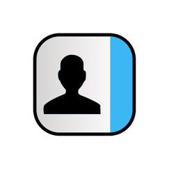 Contact Pro - Full ipuçları, hileleri ve kullanıcı yorumları