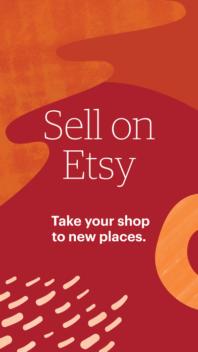 Sell on Etsy wiki review and how to guide