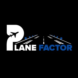 Plane Factor - Private Jet Ops