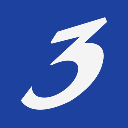 WAVE 3 Local News