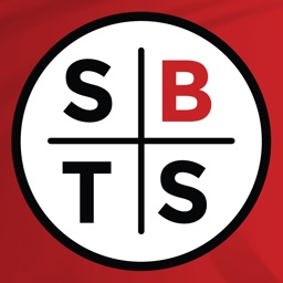 Stephens Bros Tax Service
