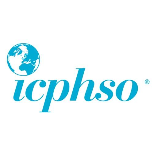 ICPHSO