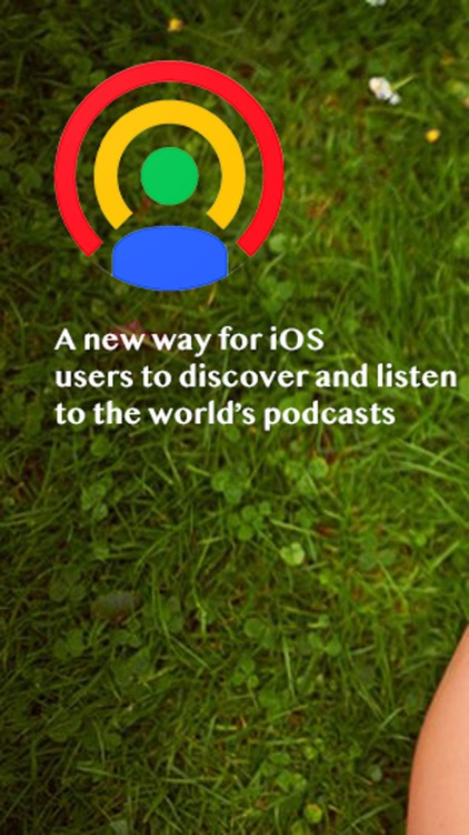 Podcasts Radio & Music