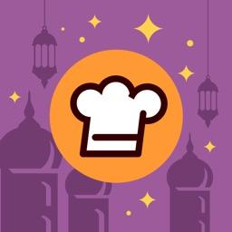 كوكباد – وصفات رمضانية شهية
