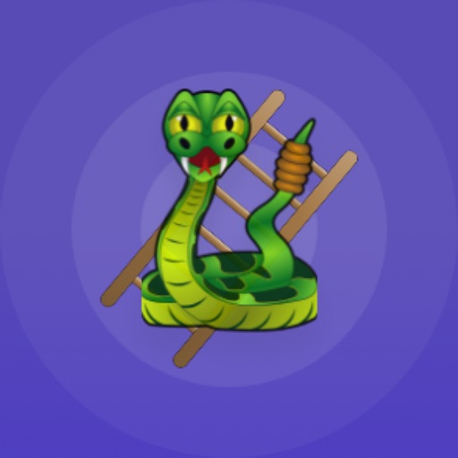 Snakes and Ladders - UNAR Labs