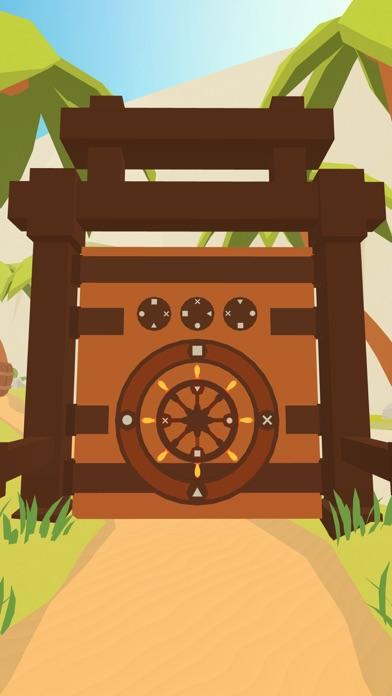 Faraway: Tropic Escape screenshot #9