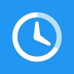 Interval Timer for Tasks