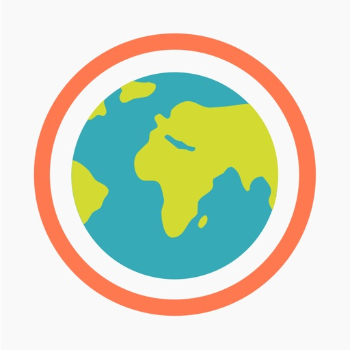 Ecosia free software for iPhone and iPad