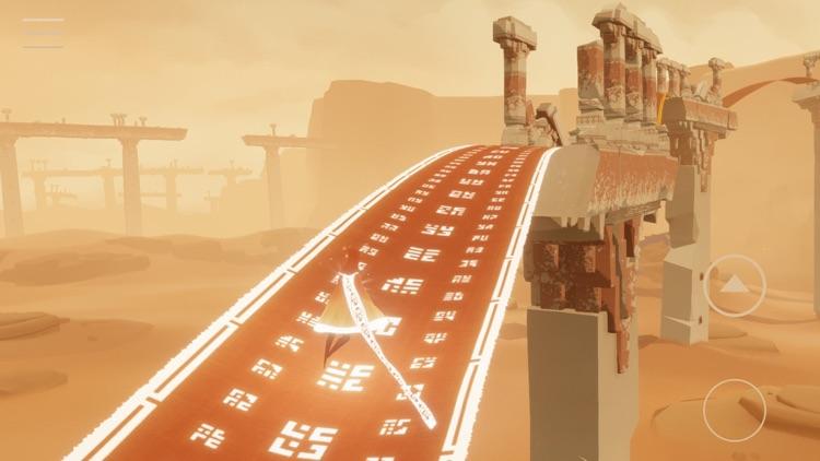 Journey screenshot-0