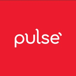 Pulse By Prudential (Malaysia)