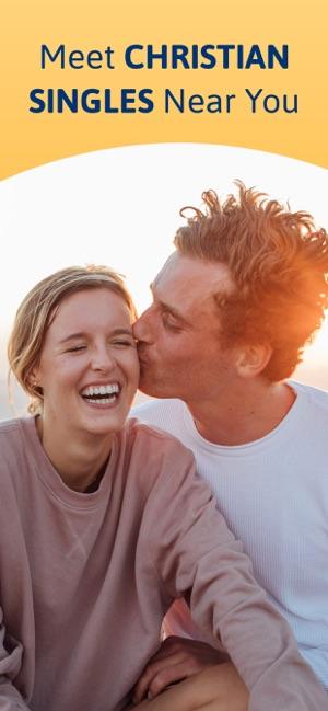 Beste Seite für online dating