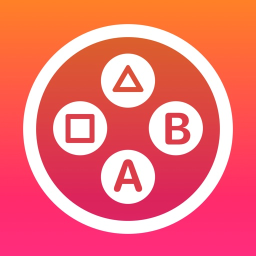 Games by appstories