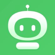 Python Ai app review