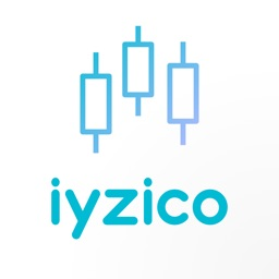 iyzico business