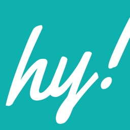 hokify Job App - Find Jobs