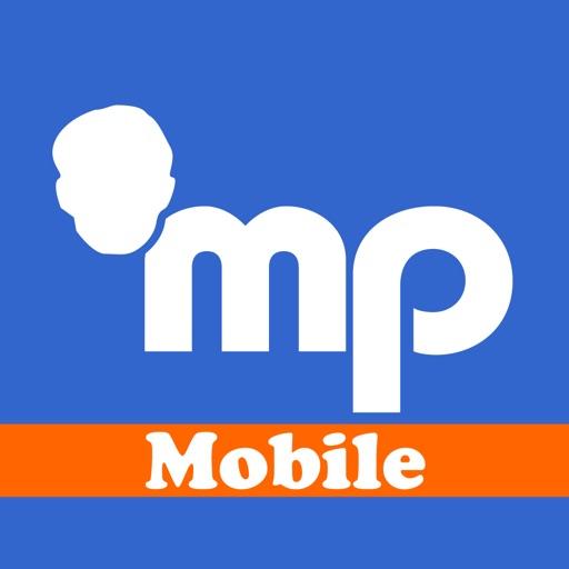 MeetingPlaza Mobile 9