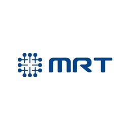 MRT Smart