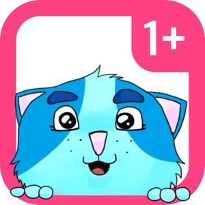 Manini  App Reviews, Download