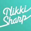 5 Day Detox by Nikki Sharp