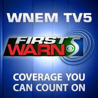 WNEM TV5 Mid-Michigan News on the App Store