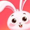 兔耳故事-儿童早教启蒙睡前故事