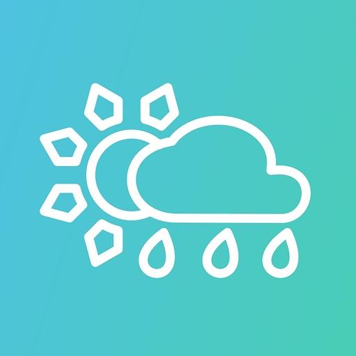 Window Cleaner Weather App