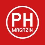 Photographie Magazin