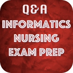 Informatics Nursing Exam Prep