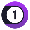 1Blocker: Faster & Safer Web - Salavat Khanov