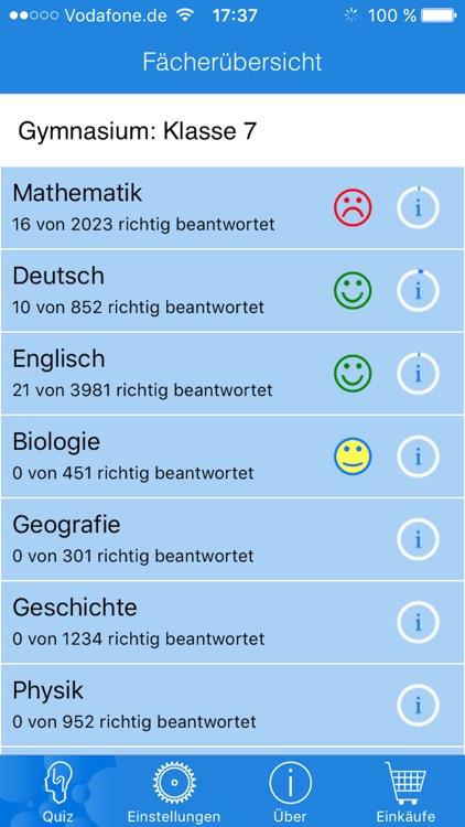 Schlaukopf screenshot-0