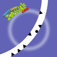 Codes for Circle Dash - Impossible Game Hack