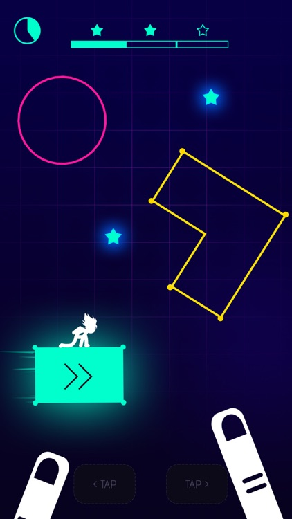 Light-It Up screenshot-1