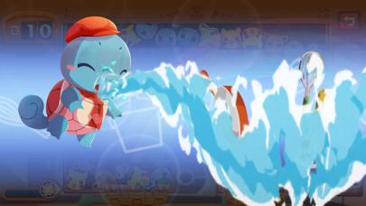 Pokémon Café Mixのおすすめ画像4