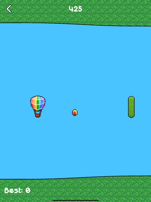 Arcadia - Arcade Watch Games screenshot 17