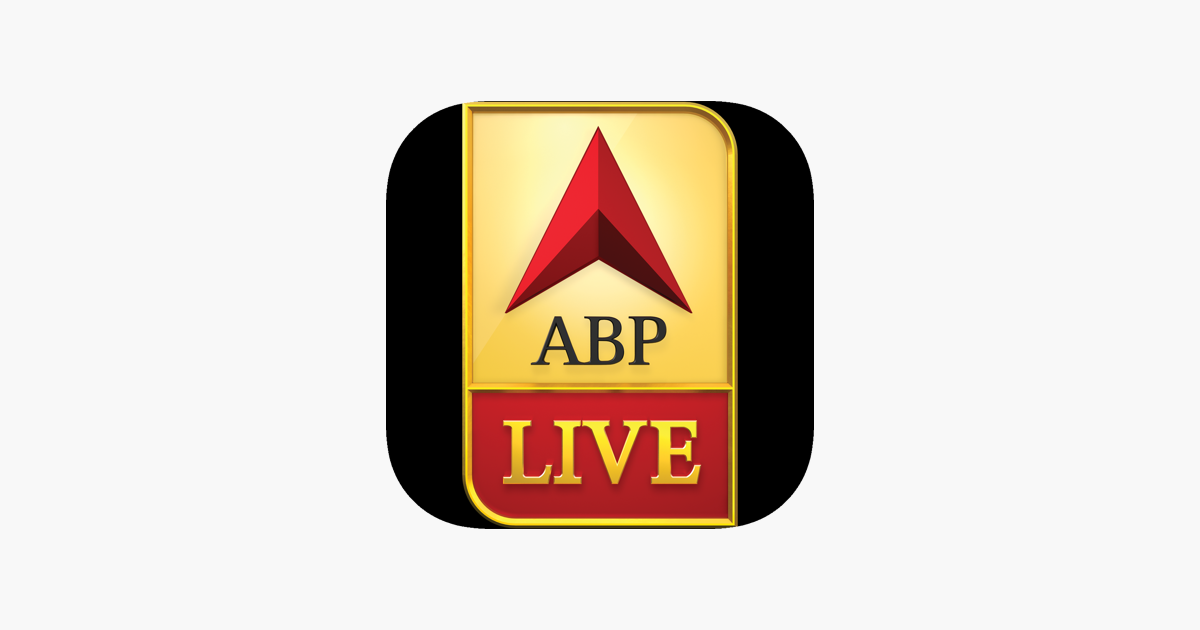 ABP LIVE News on the App Store