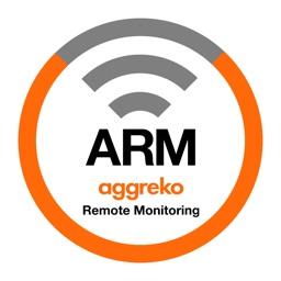 Aggreko ARM (Internal Use)