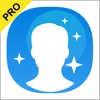 1Contact Pro - Contact Manager - iPadアプリ