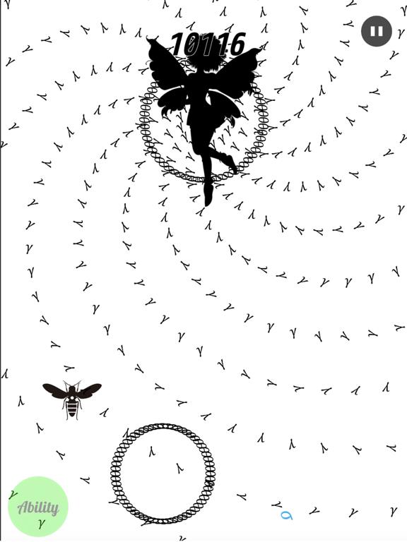 空想定理〜FantasyTheorem〜のおすすめ画像6