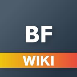 BF Mini Wiki