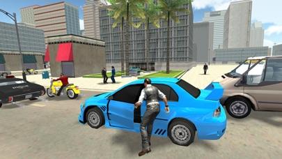 Drive To City: Real Driverのおすすめ画像3