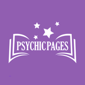 Psychic Pages