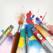 Drawings: Painting & Drawling