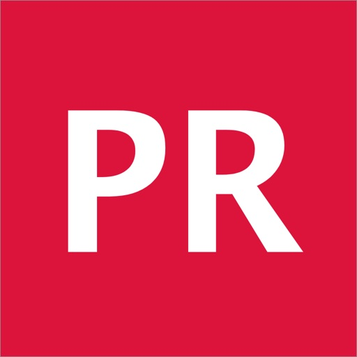 PR-专业视频剪辑学习教程