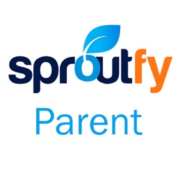 Sproutfy Parent