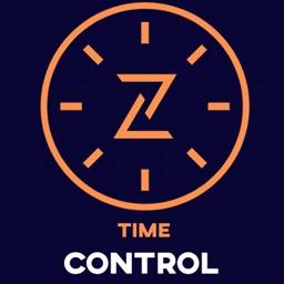 Control U Time