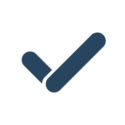 Ícone do app GoodTask - Lista de afazeres